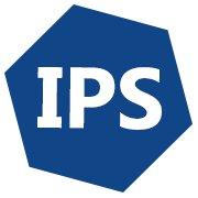 IPS Würzburg - Institut für Politikwissenschaft und Soziologie