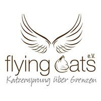 Flying Cats e.V.