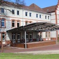 Musikschule Hildesheim e.V.