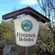 Tierpark & Bauernmarkt Hebelei