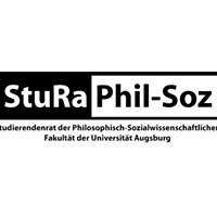 StuRa Phil-Soz