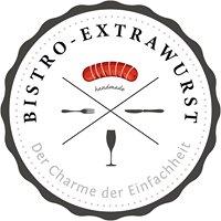 Bistro-Extrawurst Garmisch-Partenkirchen
