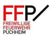 FF Puchheim