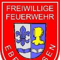 Feuerwehr Ebenhausen