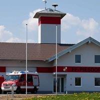 Freiwillige Feuerwehr Piesdorf
