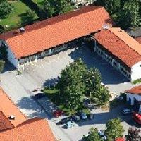 BRK Bereitschaft Weilheim