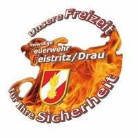 Feuerwehr Feistritz/ Drau
