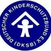 Kinderschutzbund Orts- und Kreisverband Bad Kreuznach