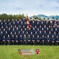 Feuerwehr Bernbeuren