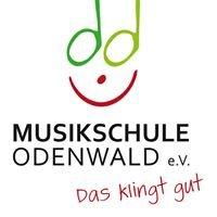 Musikschule Odenwald e.V.