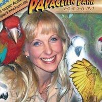 Papageienpark Bochum
