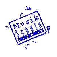 Musikschule Lich e.V.