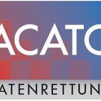 ACATO GmbH
