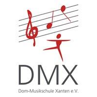 Dom-Musikschule Xanten e.V.