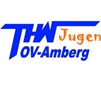 THW-Jugend Amberg