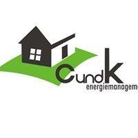 C und K Energiemanagement