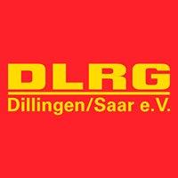 DLRG Ortsgruppe Dillingen/Saar