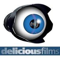 Delicious Films