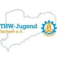 THW-Jugend Sachsen e.V.