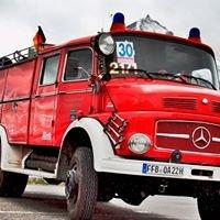 Freiwillige Feuerwehr Puchheim-Bahnhof