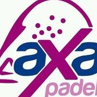 Axati Padel Club