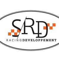 SRD Racing
