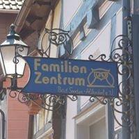 Familienzentrum Bad Sooden-Allendorf e.V.