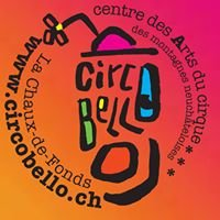 Centre des Arts du Cirque Circo Bello