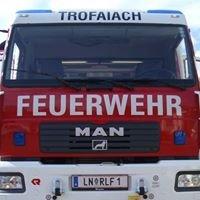 Freiwillige Feuerwehr Trofaiach