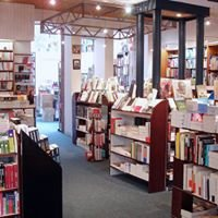 Librairie Nouvelles Impressions