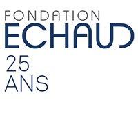 Fondation Echaud