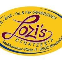 Lozi's Schatzeria