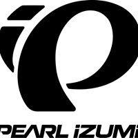 Pearl izumi shop schliersee