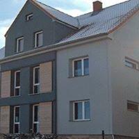 Architekturbüro Steffani Ilmenau