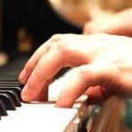 Musikschule Püttlingen