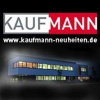 Kaufmann Neuheiten GmbH