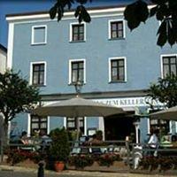 Hotel Gasthaus Zum Kellermann
