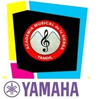 Academia Musical de la Sierra