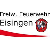 Feuerwehr Eisingen