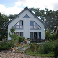 Ambiente Massivhaus GmbH