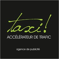 Agence Taxi