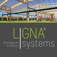 LIGNA systems