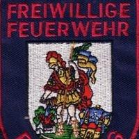 Freiwillige Feuerwehr Eilenburg