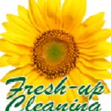 Fresh Up Cleaning Ltd - Professional Cleaning Company London