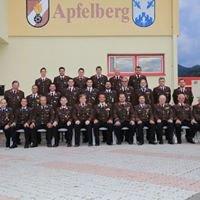 Freiwillige Feuerwehr Apfelberg