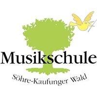 Musikschule Söhre-Kaufunger Wald