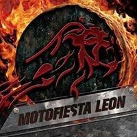 Motofiesta LEÓN Oficial