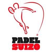 Padel Suizo