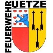 Feuerwehr Uetze