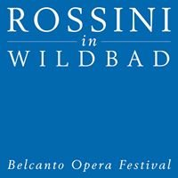 Rossini in Wildbad